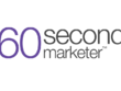 Publish a guest post on 60secondmarketer.com DA 52