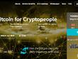 I will develop ICO website