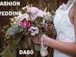 Do Guest Post On FASHION OR WEDDING niche DA60 blog