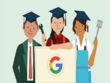 Help you or your company to pass google adwords certification