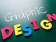 Do any kind of graphics design