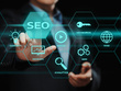 Fully Optimise Your Website's On-Page SEO up to 40 Pages
