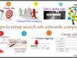 Google Adword Campaign Creation