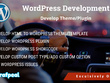 Customize Your WordPress Website