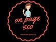 Do onpage SEO for your Blog/ Website