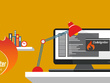 Create web site in Php Codeigniter