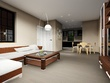 Make residential interior design (price per 10sqm or 107.6 sqft)