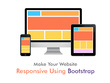 Make Your Website Fully Responsive (All Device Supported)