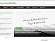 Guest Post on QuantumBooks.com