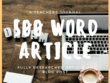 Complete a fully researched 500 word article