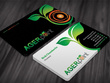 Design Professional Affordable Business Card
