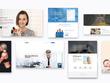 Build you a website including SEO & professional copywriting.