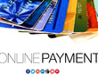 Integrate Payment Gateway to your Static/Dynamic Website