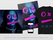 Music Album Cover (Poster + T-shirt + Social Media Promo)
