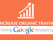 PROVIDE LONG VISIT DURATION 100% ORGANIC KEYWORDS TARGETED