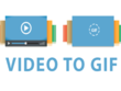 Convert Your Video To GIF