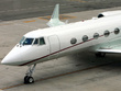 Provide an indepth analysis of business aviation market in India