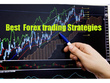 Provide Profitable Forex Indicators, Template, Strategy, Guides