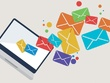 Collect Active Bulk Email Address