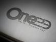 Do Monogram Logo Design In 24 Hours