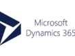 Provide you Microsoft Dynamics 365 / CRM Consultancy