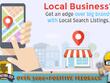 NEW Google SEO Maps Package increase google local SEO listing
