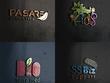 World Class Professional Top Quality Logo Design