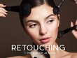 Professionally Retouch your image in 24 hours