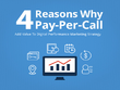 Provide 10 real calls for any business