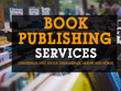 Prepare And Publish Your Book On Amazon, Lulu , Barnes And Noble