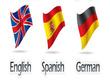 Translate 800 words (Spanish to English) and viceversa