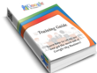 "Provide ""Google My Business"" Training Guide"