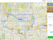 Integrate Google Maps/Custom Maps Development/Customise GMap