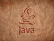 Create a program using Java