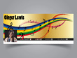 Design unique banners for your social media  Profile