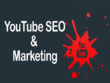 Do youbue SEO of your 5 videos