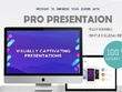 Create a superior  PowerPoint presentation or word doc