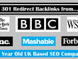 Get You A Backlink From CNN, BBC, NYTimes, Fox or Entrepreneur