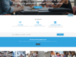 Design and Develop Responsive WordPress 5 to 8 Pages Website.