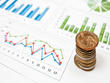 Produce 3 YR Financial projections for your business plans