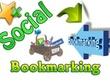 Manully 6 Top Social Bookmarking sites PR9, PR8, PR7