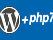Develop Wordpress or Custom Php website for