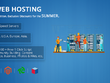 Hosting with cPanel and SSL Certificate with Unlimited Features