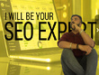 Be Your SEO Expert