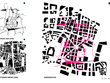 Create architectural or urban scheme explaining your concept