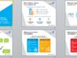 Design 10 slides pitch deck / powerpoint / presentation / PDF