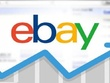 Optimize your eBay listing and increase sales