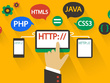 Fix any bug in php, javascript, jquery, ajax, html/css