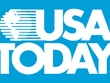 Guest Post on USA Today - USAToday.com - DA96, PA96