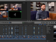 Edit a multicamera interview into a complete video